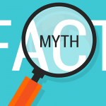 PBN Myths that Suck